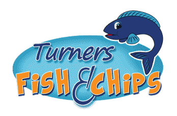 Turners Fish and Chips